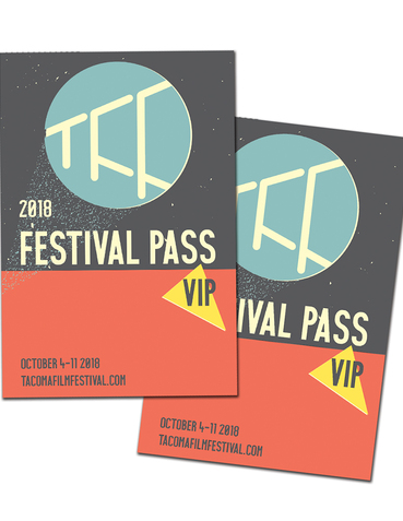 tff pass for web
