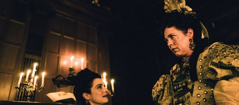 the_favourite_still