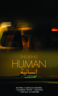 This_Being_Human_Poster