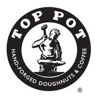 toppot_web