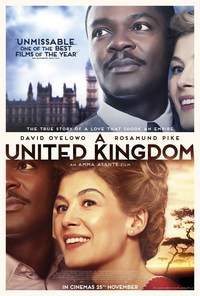 A-United-Kingdom-new-poster