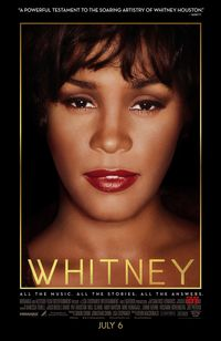 whitney-movie-new-HD-poster-